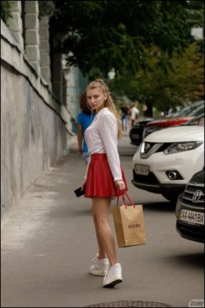 zishy-regan-budimir-skirt-02