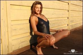melena-rya-black-bikini-01